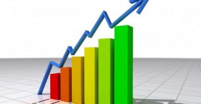 crecimiento-económico-780x405